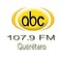 ABC Radio - XEQG