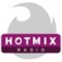 Hotmixradio 80's