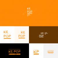 KE POP