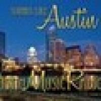Austin Music Radio
