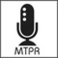 Montana Public Radio - KUFM - KPJH