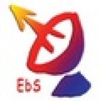EbS Plus Orig Lang