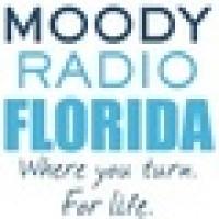 Moody Radio Florida - WKZM