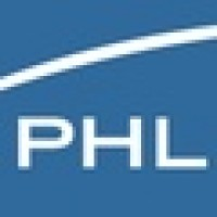 PHL Airport Tower - WPCB802