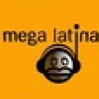 Megalatina FM