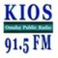 Omaha Public Radio - KIOS-FM
