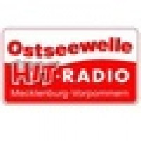 Ostseewelle Hit-Radio - Ostseewelle Hit Radio