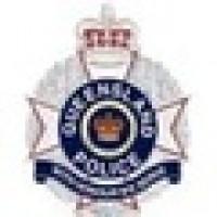 Queensland Police - Moreton Region