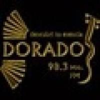 Chamamé Dorado FM 98.3