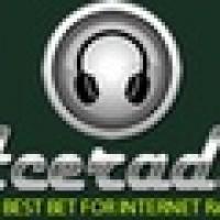 AceRadio - Glee Radio