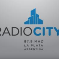 Radio City La Plata