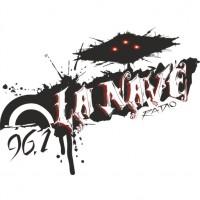 La Nave Radio