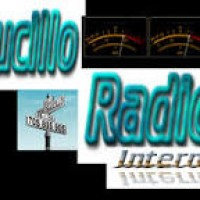 Saucillo Radio