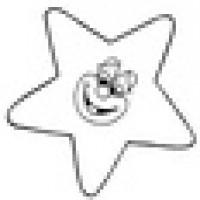 RETE NEW STAR