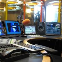 Radio Munansi