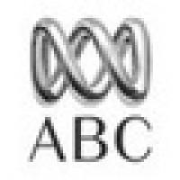 ABC Newcastle - 2NC