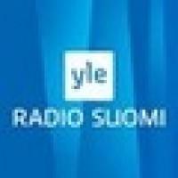 Yle Radio Suomi - Espoo 94.0
