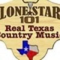 Lonestar101 Radio