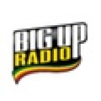 Big Up Radio - Dancehall