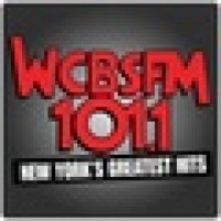 WCBS-HD2 FM 101.1