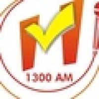 Radio Livramento AM 1300