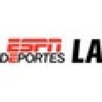 ESPN Deportes Los Angeles - KWKW