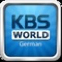 KBS World R German - Music