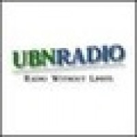 UBN Radio - Channel 1