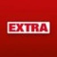Extra Online La Radio