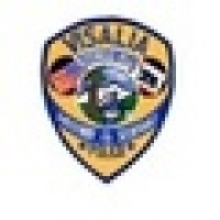 Visalia Police