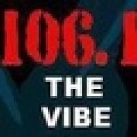 1067 The Vibe FM