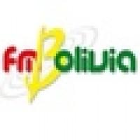 Radio FmBolivia