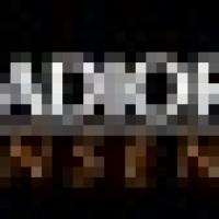 La Efectiva - XEPF