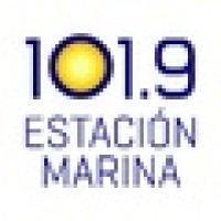 Estacion Marina