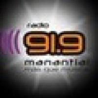 Manantial FM 91.9