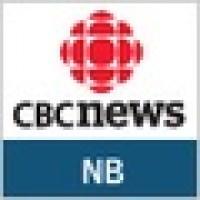 CBC Radio One Saint John - CBD-FM
