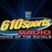 Sports Radio 610 - KCSP