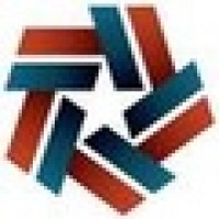 Federal News Radio 1500 - WFED