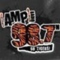 98.7 AMP Radio - WDZH