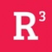 Red River Radio