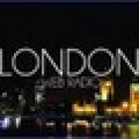 KryKey - London Web Radio