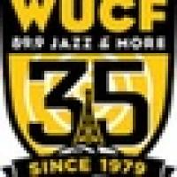 WUCF-HD2