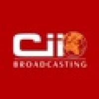 Channel Islam International - CII