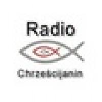 Radio Chrzescijanin - Kanał główny (Main Channel)