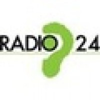 Radio 24 - Radio 24  Campobasso