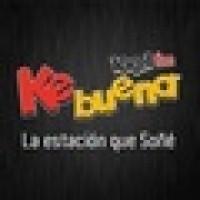 La Ke Buena 100.1 FM - XHUD - XEUD