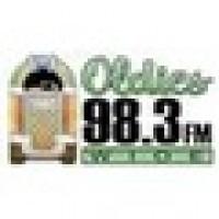Oldies 98.3 - WIOE-LP