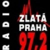 Rádio Zlatá Praha 97.2