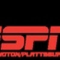 101.3 ESPN - WCPV