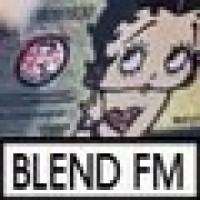 Blend FM